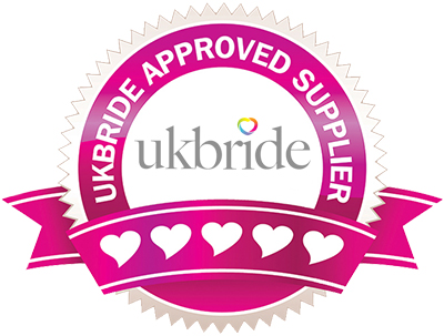 UKbride approved supplier 1